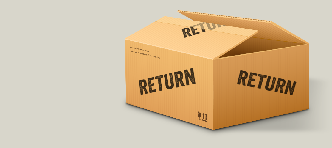 returnBox1.png