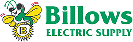 Billows Electric Supply